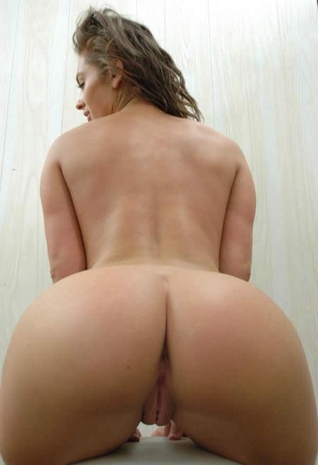 Erotische chinesische massage
